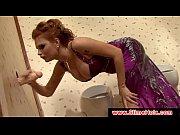 Порно видео с красивыми телками ххх