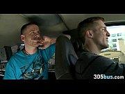 порно подборки два члена в анал