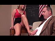 Видео стимуляция у девушки дикий оргазм видео