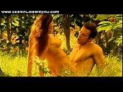 Les tropiques de l'amour-Estelle Desanges ... 45ctyb