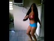 Порно видео короткие глубокий минет