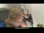 Видео махаг занимаеца трахаецава