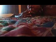 Русское реальное домашние видео секса онлайн