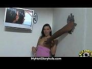 Секс с женой и кумой домашнее порно видео ютуб
