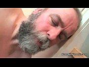 Брат ебёт родную сестру порно видео жесть