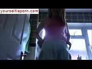 порно фото мать трахается в анал