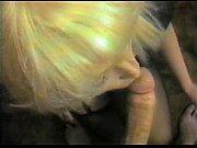 эротические фото голых баб