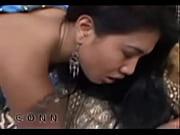 sirivi - an indian model hardcore sex - 3