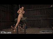 Смотреть порно ролики госпожа и ее рабыни