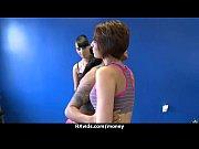 Видео онлайн порна со скрытой камеры