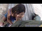 Инцест мать с сыном в сауне видео онлайн