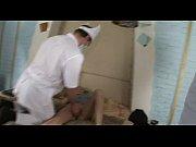 Парно парен больщой чьенам заснул на маьленкий пизду