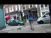 Prostituerte i prr venusberget