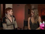 онлайн фильмы порно любительские съемки