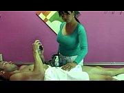 Смотреть семейную пару трахнули на массаже