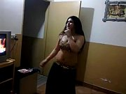 Порно видео грудастая красавица