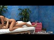 Смотреть порно с ссиськастой девкой училкой