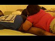 Немецкий полнометражный порно фильм медсестры