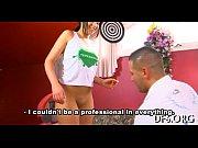 голие проститутка