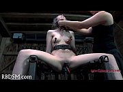 Порно видео самых красивых девственниц смотреть онлайн