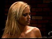 Дженни джемисон звезда порно