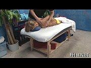 Женский оргазм подборка видео онлайн