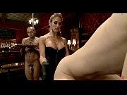 Франческа джеймс жесткое порно в масле