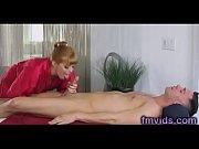 Обнаженные попы и секс видео
