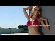 Порно видео ролики-лесбийский анальный фистинг