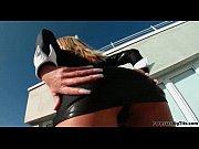 видео лесбиянка на приеме у гинеколога