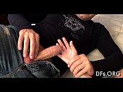 порно куни маму