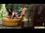 Порно видео пацану кончают в рот геи
