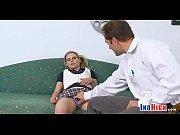 Massage hemma stockholm knulla sundsvall