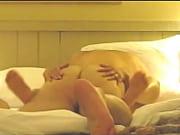 читать порнорассказы и смотреть порнофото пизды