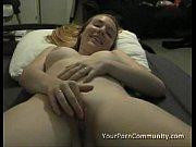 Милашки зрелые секс