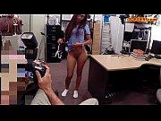 Женские молочные груди видео