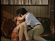 cut cumshots & blowjobs - (1976) slaves love The