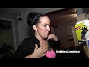 Зрелые женщины с маленьким влагалищем трахаются порно видео