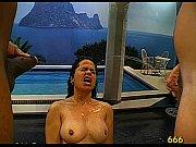 Русское порно соседка в колготках