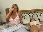 порно мама и син и его друзя фото