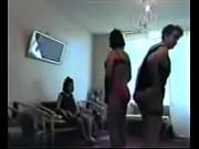 Женщины порно онлайн домашнее