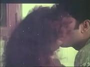 Смотреть секс схватил на улице видео секс