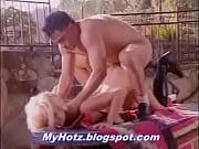 Tantra massage deggendorf fantasy sexgeschichten