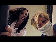 Смотреть видео секс парень трахает девушку в больнице