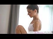Tiny Dancer Gina Gerson...