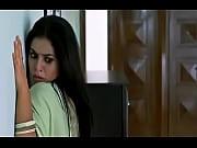 Poorna hot fucking video, tamil actress xxx kage hotan girl anwesh Video Screenshot Preview