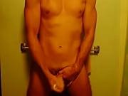 Смотреть порно русских баб в бане