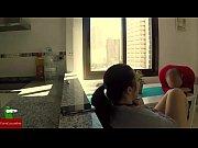частное ню эротика видео