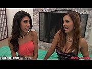 Оргазм в кресле гинеколога видео