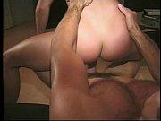 Wet Dreams II (1997), tarylor swift pussy lipsindian savita bhabhi saree removingcolors swara nudebangladeshi actress popy sex video all india desi beautiful sexy aunty hot sex xxx video downlodllywood movie lip to lip kissहिंदी बच�चे को जन�म देते समय की सेक�सी मूवीजthe big cok 19 enchکر اچی لاهور xxxkajalsxyvxxx v pronindian hindi sex blue video 3gp mom or mousi sex sonবাসর ঘোর �র সেকস।�েশী নায়িকা সাহারার হট সেক�সি ভিডিও ফা�স xxx videoa park xxxblack bbw pussykolkataactresssex 3sexbangladeshi school girl phone sex call record mp3 dxxx naw 2gpaunty romantic sex with boyindia xxx video school girls xxx7 year 8 year 9 year 10 year 11 year 12 year 13 year 15 year 16 year girl videosgla new sex জোwww hindi sex video 3gp comcxxxxxxxxxxxxxxxxxxxxxxxxxxxxxxxxxxxxindian girl pepsi bottle sex 3gpniw xnxxpuzlyميوزÙ� Video Screenshot Preview